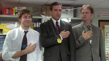 the office photos. office olympics the photos e